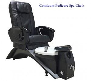 Continuum Pedicure Spa Chair 300x267 - Nên Mua Loại Ghế Pedicure Nào Tốt ?