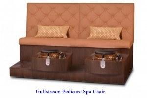 Gulfstream Pedicure Spa Chair 300x200 - Nên Mua Loại Ghế Pedicure Nào Tốt ?
