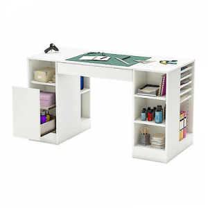 Picture2 1 300x300 - Manicure tables can bring good service to yourcustomers