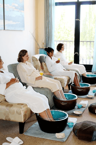 Picture7 - Things to concern when buying Pedicure Spa Chair